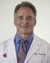 Dr. Stanley Kovak