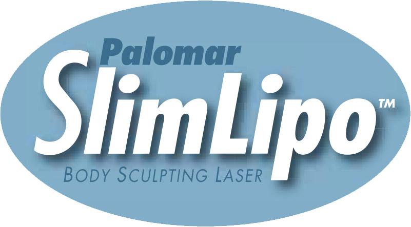 slimlipo-logo