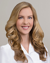 Dr. Donna Hart